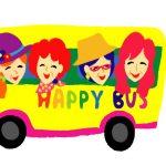 スカイツリー観光などにはとバスが人気♪バブル期並みに好調!