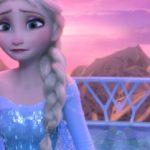 「アナと雪の女王」の3D吹替版が4/26(土)より上映!ネット予約していこう!