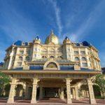 東京ディズニーランドホテル(TDL)のアナ雪ルームの予約が出来るところチェック!