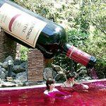 テラスハウスで聖南(せいな)さんと大輝くんがデートした箱根のワイン風呂はどこ?