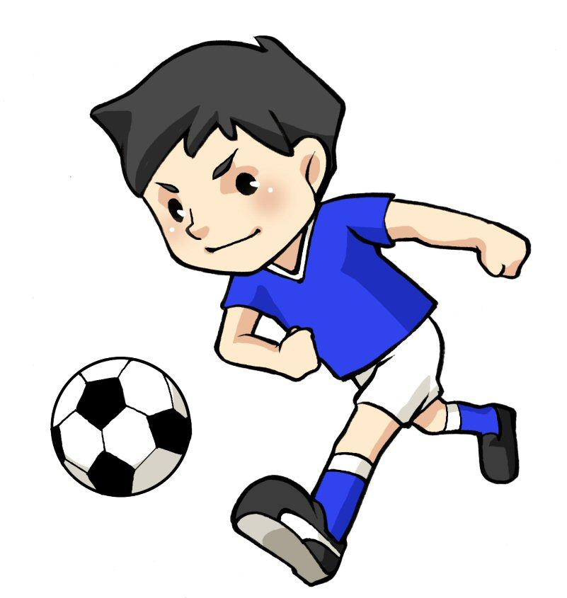 アディダス(adidas)、サッカー日本代表の新ユニフォームキャンペーン!
