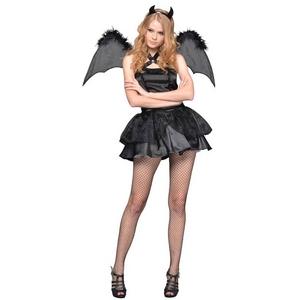 2015年ハロウィンナイトのAKB指原風魔女のコスプレ衣装をネットで!