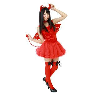 AKB48ハロウィンナイト 指原風魔女のコスプレ衣装02