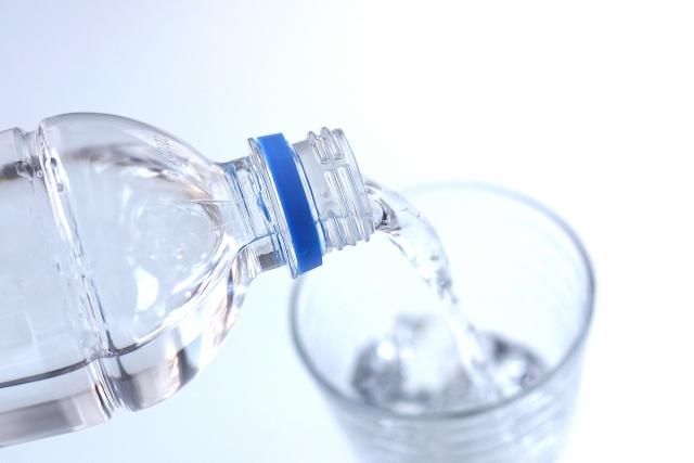水素水イメージ