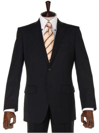 就活解禁!メンズ(男性用)就活スーツやネクタイは「はるやま・青山」などのネット通販で!
