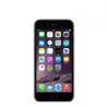 iPhone6は並ばずにソフトバンクのオンラインショップで簡単予約!