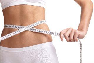 ウエスト周りスッキリ!お腹の脂肪を減らすサプリ「葛(くず)の花由来イソフラボン」配合「シボヘール」
