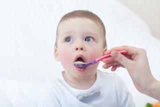 赤ちゃんの便秘やアレルギーに!「善玉菌サプリ」おススメランキング